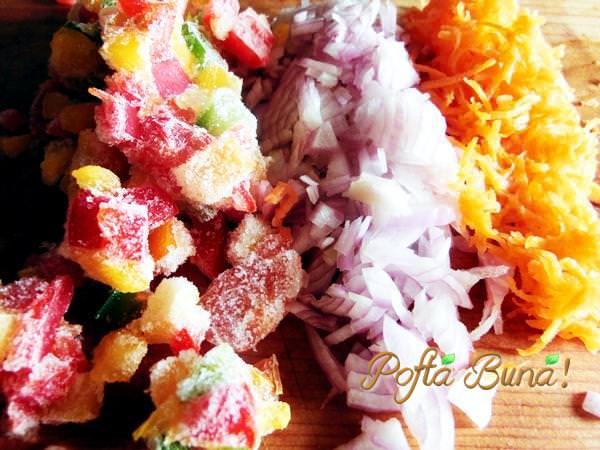 pofta-buna-gina-bradea-sos-tomat (1)