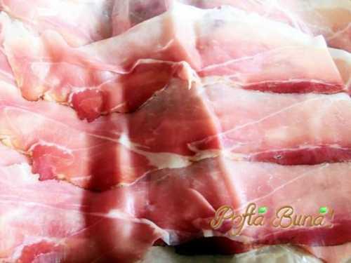 prosciutto-cu-pepene-galben-pofta-buna-gina-bradea (2)