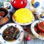 sarmalute din piept de gasca vita pofta buna gina bradea. e1436723421966 150x150 - Sarmale de post cu ciuperci si varza, reteta traditionala moldoveneasca