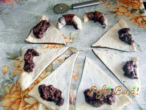 cornuri-pufoase-bicolore-pofta-buna-gina-bradea. (2)