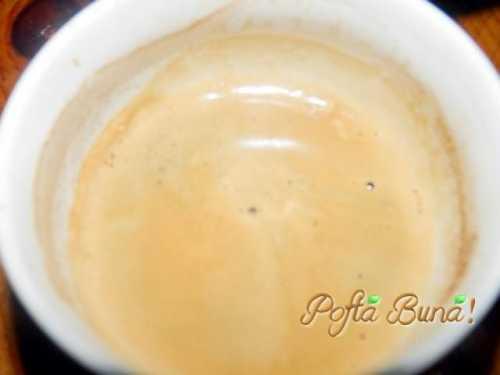 desert-rapid-la-pahar-cu-branza-cafea-pofta-buna-gina-bradea.