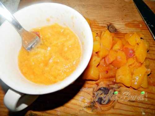 mousse-cu-iaurt-si-fructe-pofta-buna-gina-bradea (2)
