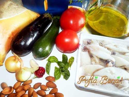 paste-cu-legume-si-calamari-pofta-buna-gina-bradea. (2)