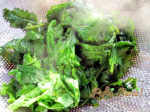 paste-picante-afrodisiace-pofta-buna-gina-bradea. (2)