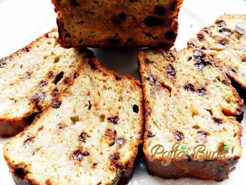 banana-bread-chec-cu-banane-si-ciocolata-pofta-buna- (3)