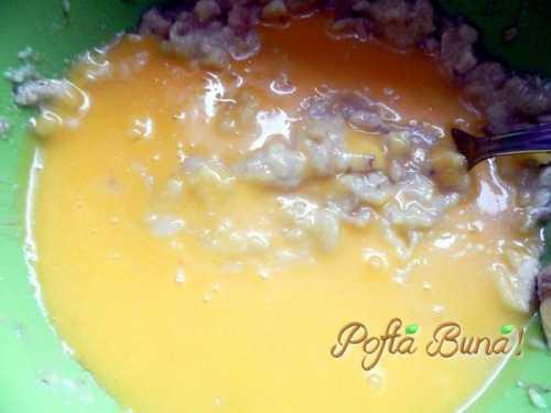 banana-bread-chec-cu-banane-si-ciocolata-pofta-buna- (6)