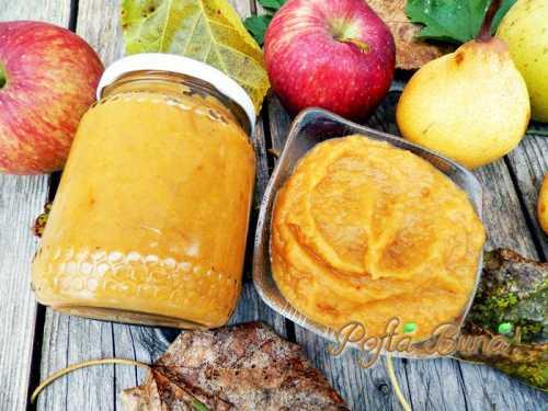 Marmelada fina fara zahar