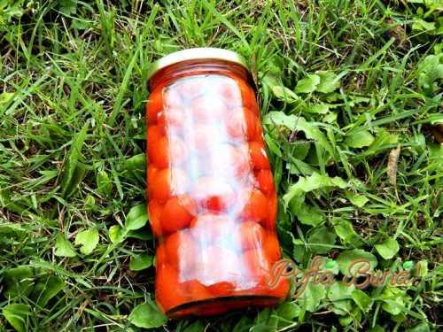rosii-cherry-pentru-iarna-pofta-buna-gina-bradea (3)