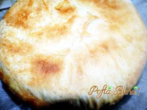 paine-neframantata-pofta-buna-gina-bradea (11)