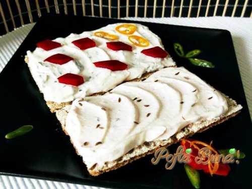 sandvis-pofta-buna-gina-bradea (2)