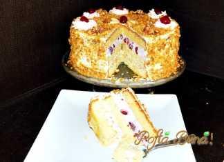 tort-visinuca-pofta-buna-gina-bradea (1)