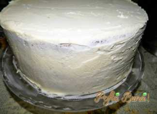 tort-visinuca-pofta-buna-gina-bradea (7)