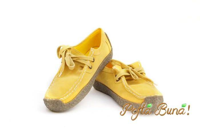 vyrd11 50433a e1413972699584 - Pantofi din piele de dama