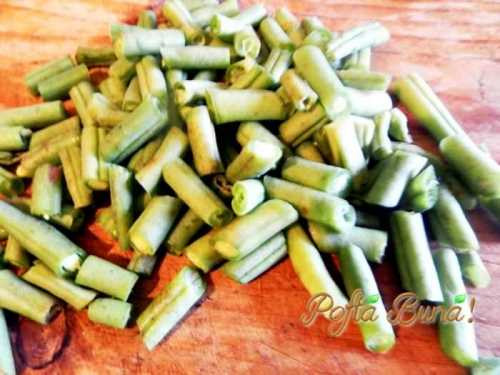 zacusca-de-fasole-verde-pentru-iarna-pofta-buna-gina-bradea (3)