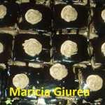 Amandine Maricia Giurea 150x150 - Amandine (reteta clasica)