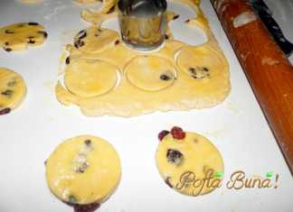 scones-dulci-cu-merisoare-si-stafide-pofta-buna-gina-bradea (1)