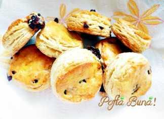 scones-dulci-cu-merisoare-si-stafide-pofta-buna-gina-bradea (3)