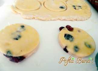 scones-dulci-cu-merisoare-si-stafide-pofta-buna-gina-bradea (4)