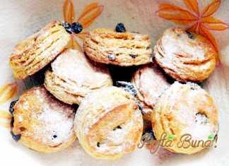 scones-dulci-cu-merisoare-si-stafide-pofta-buna-gina-bradea (8)