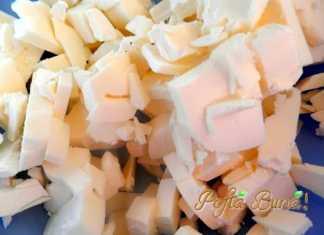scones-reteta-simpla-pofta-buna-gina-bradea (1)