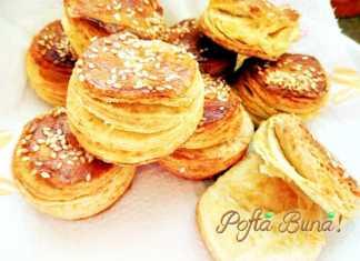 scones-reteta-simpla-pofta-buna-gina-bradea (10)