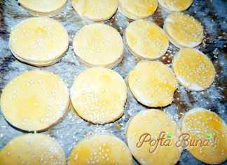 scones-reteta-simpla-pofta-buna-gina-bradea (7)