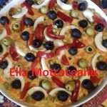 Salata boeuf E Motroceanu 150x150 - Salata boeuf reteta veche, ornamente si ingrediente de baza