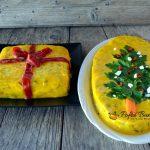 Salata boeuf reteta clasica