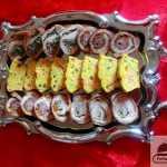 gina-bradea-pofta-buna-rulade-aperitiv-din-carne-chec-somon-legume.jpeg-e1414563092621-500x375