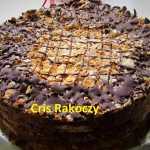 Tort Carmen Cris Rakoczy 150x150 - Tort Carmen