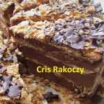 Tort Carmen Cris Rakoczy 2 150x150 - Tort Carmen