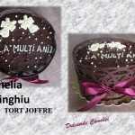 Tort Joffre Camelia Cotinghiu 150x150 - Tort Joffre, reteta veche, pas cu pas