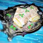 Tort buturuga cu mascarpone si cocos fara zahar pofta buna gina bradea 8 150x150 - Tort buturuga cu mascarpone si cocos, fara zahar
