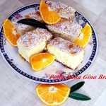 prajitura cu portocale pofta buna gina bradea 150x150 - Participanti la concurs GATESTE SI CASTIGA!