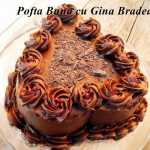 Tort-Zilele-amantilor-ciocolata-cu-piper-pofta-buna-gina-bradea (15)