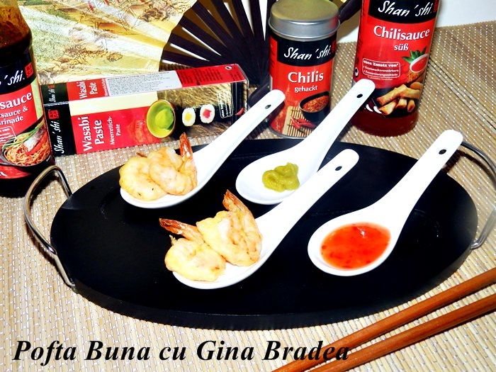 tempura pofta buna gina bradea 51 - Index retete culinare (categorii)