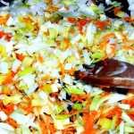 musaca de vinete cartofi sau dovlecei pofta buna cu gina bradea 3 150x150 - Musaca de vinete, cartofi sau dovlecei