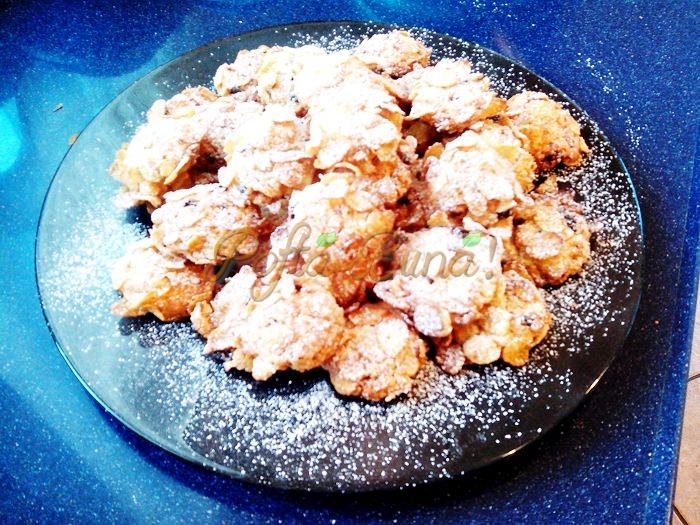 Trandafirul desertului fursecuri crocante pofta buna cu gina bradea 1 - Index retete culinare (categorii)