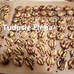 Paleuri Tudosie Elena 150x150 - Paleuri cu nuca, fondant sau ciocolata