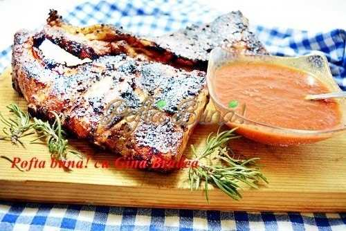 Costite de porc marinate la gratar pofta buna cu gina bradea 4 500x334 1 500x334 - Costite de porc marinate, la gratar