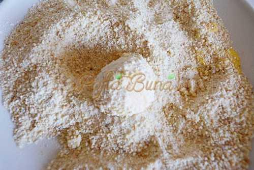 Cascaval mozzarella branza pane pofta buna cu gina bradea 6 500x334 - Cascaval pane cu faina si pesmet