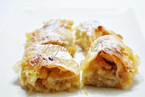 Placinta-strudel-cu-mere-bostan-foi-subtiri-pofta-buna-cu-gina-bradea (6)