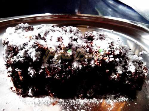 Salam de biscuiti-Inocentiu L Canea