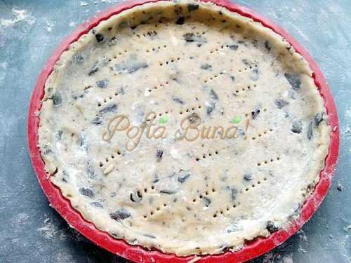 Tarta-cu-pere-si-ciocolata-pofta-buna-cu-gina-bradea (2)