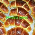 mihaela pavel 150x150 - Cornuri pufoase, dospite, cu gem