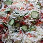 Salata de varza rosie si alba pentru iarna Ella Motroceanu 150x150 - Salata de varza rosie si alba pentru iarna