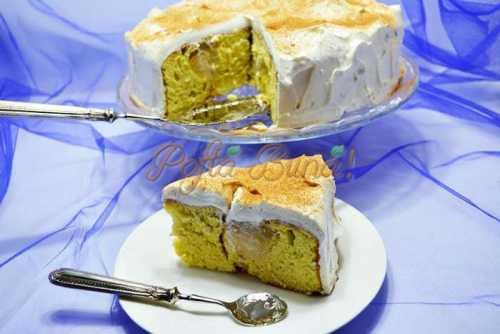 Tort-cu-mere-intregi-si-frisca-pofta-buna-cu-gina-bradea (6)