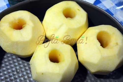 Tort de mere intregi si frisca