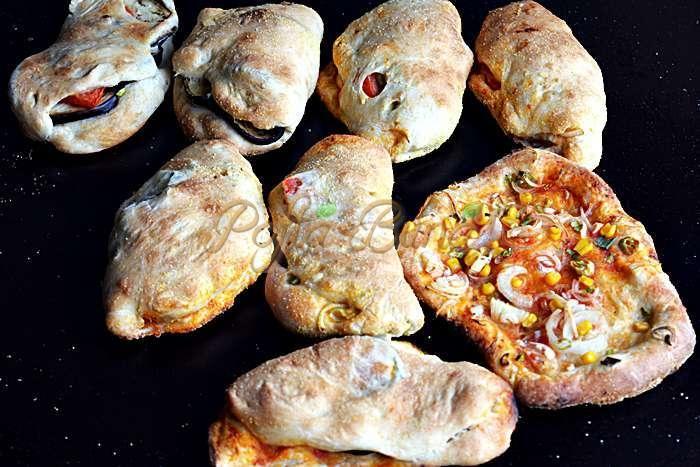 Pizza-de-post-pofta-buna-cu-gina-bradea (7)