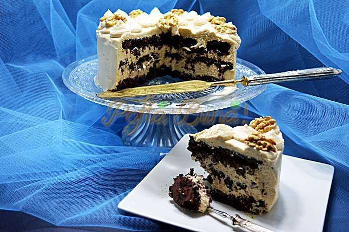 Tort-cu-nuca-si-caramel-fara-faina-pofta-buna-cu-gina-bradea (11)